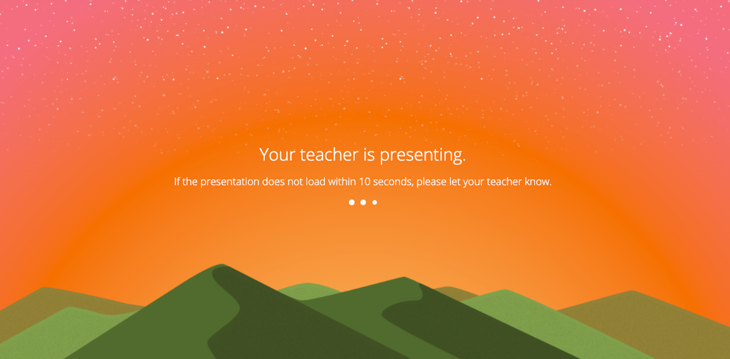 Teacher_is_presenting_student_view.png